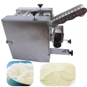 Nachos Corn Chips Production Line Tortilla Doritos Extruded Machine