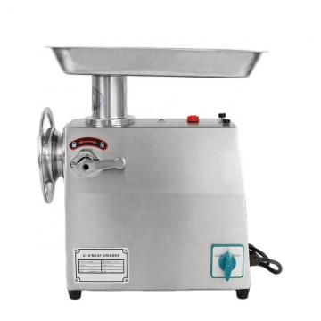 Industrial Meat Grinder/Commercial Electric Meat Grinder Machine for Sale