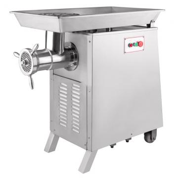 High Quality Industrial Meat Grinder Machine