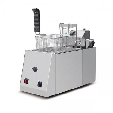 Manual Commercial Potatoes French Fries Cutter Machine Potato French Fries Cutter Machine Frying Machine French