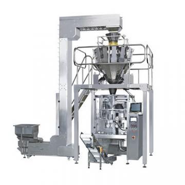 Sugar Packing Machine in 5g 10g Weight