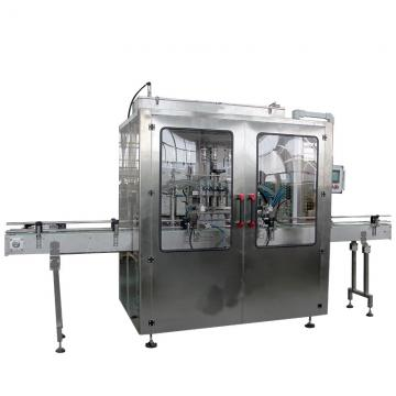 15-20 Bags/H Sugar Used 500-1000kg/Bag Weight Packing Machine for Sale