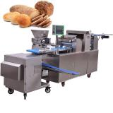 Manual Hamburger Beef Hurger Patty Forming Making Machine